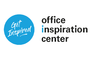 Office Inspiration Center