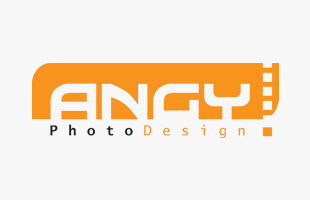 Angy Photodesign