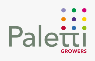 Paletti Growers
