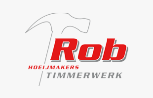 Rob Hoeijmakers